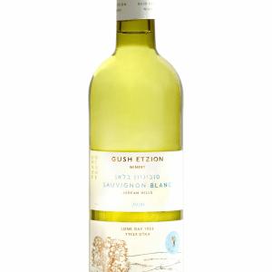 The Lone Oak – Sauvignon Blanc